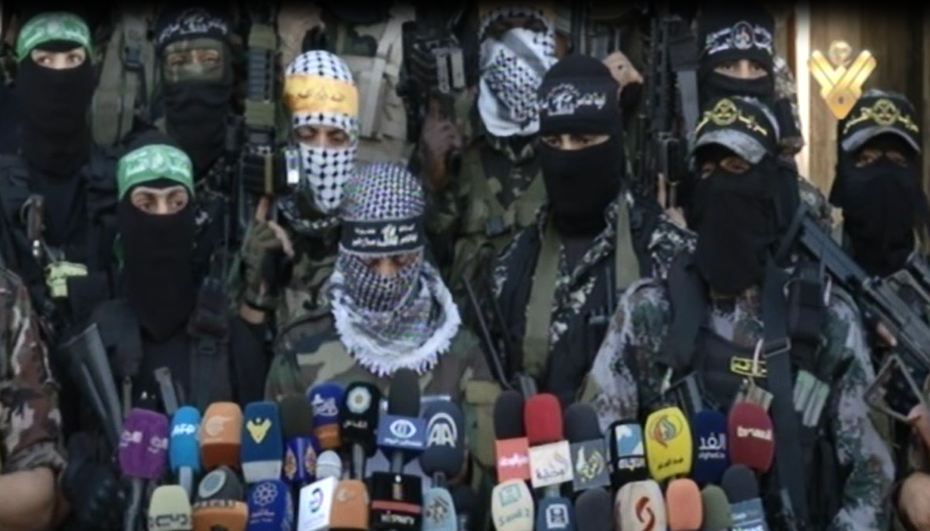 Photo of Palestinian Resistance Warns Zionist Enemy against Assaulting Al-Aqsa Mosque