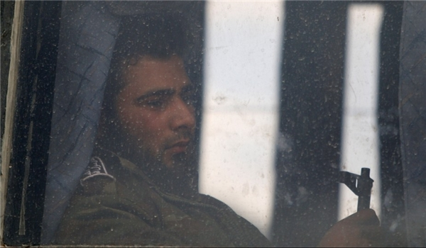 Photo of Terrorits in More Regions End Battle with Syrian Army