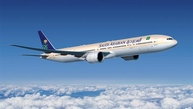 Photo of Qatar denies blocking Saudi Arabian flights for Hajj
