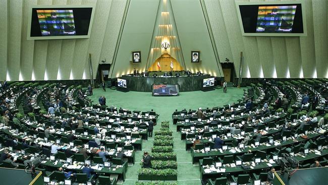 Photo of Iran Majlis passes motion in response to US sanctions