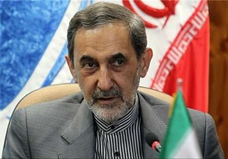 Photo of Velayati: Iran defends Iraq's territorial integrity unquestionably