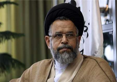Photo of Minister: Iran to continue fight until destruction of terrorists