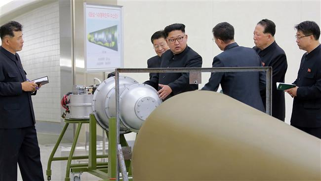Photo of N Korea detected moving missiles out of Pyongyang facility: Report