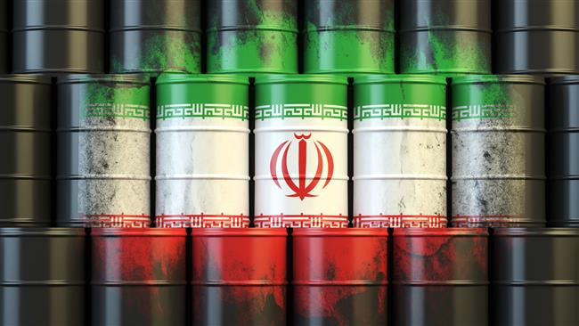 Photo of Iran sees oil exports rising as joint fields get a boost