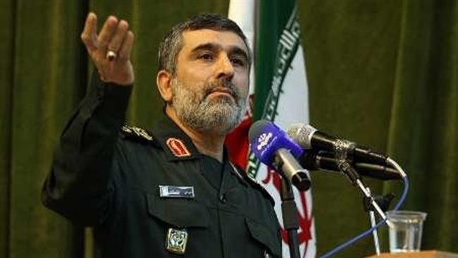 Photo of Iran's missile development multiplied after US threats: Commander