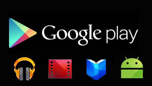Photo of Zionist puppet Google Play drops Iranian apps after Apple
