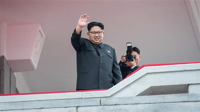 Photo of US tried to kill Kim Jong-un with chemical agents: Report
