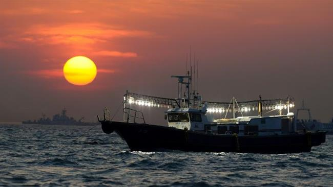 Photo of North Korea to release South Korean fishing boat, crew