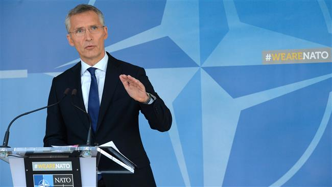 Photo of NATO chief warns of 'devastating consequences' of any war with N Korea