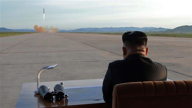 Photo of North Korea threatens US-puppet Australia with 'disaster'