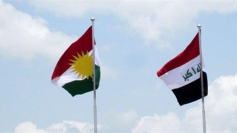 Photo of Iraq Court Orders Arrest of Kurd Separation Vote Organizers