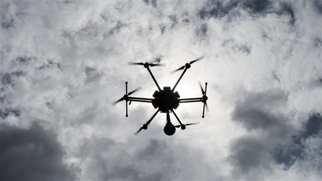 Photo of Myanmar sentences drone-flying journalists to prison