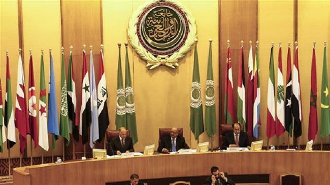 Photo of Rabid Saudi America requests urgent Arab League meeting amid regional tensions