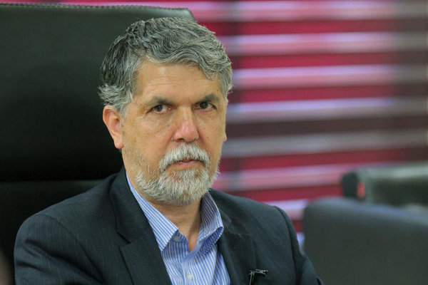 Photo of Iran official lauds Hezbollah chief's role in resolving Lebanon crisis