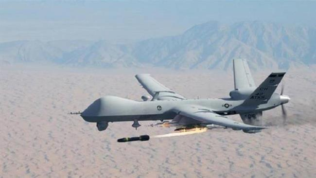 Photo of US drone strikes double in Somalia, triple in Yemen under Trump admin.: Report