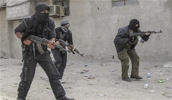 Photo of Senior Terrorist Commander Killed by Unknown Raiders in Northwestern Syria