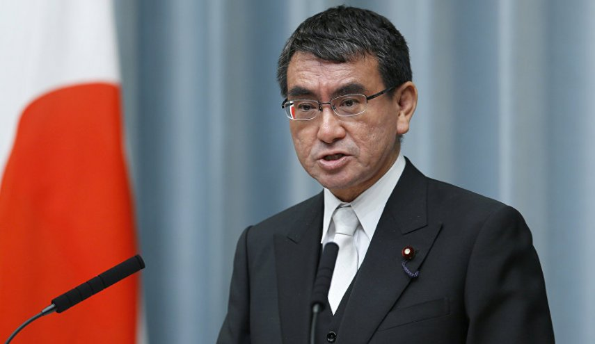 Photo of Japan Supports Iran Nuclear Deal, Confirms No Violations by Tehran