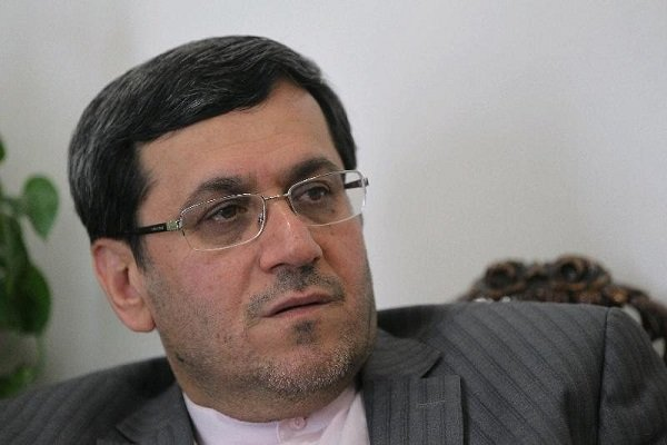 Photo of Deputy FM: Iran after visa-free arrangement with all countries