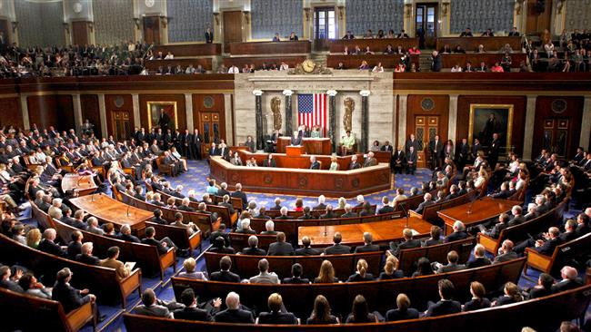 Photo of US Congress takes no act on Iran sanctions as deadline passes