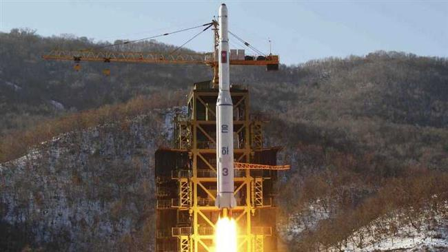 Photo of North Korea plans to launch satellite: South