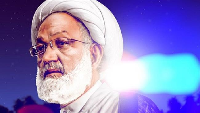 Photo of URGENT: Sheikh Salman: We call on Bahraini authorities to halt collective punishment against Diraz people represented by siege imposed on the town and house arrest of Ayatollah Qassem