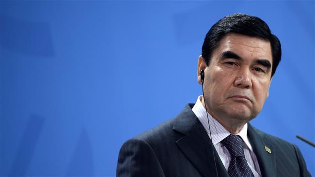 Photo of Turkmenistan, Iran to take gas dispute to intl. arbitration