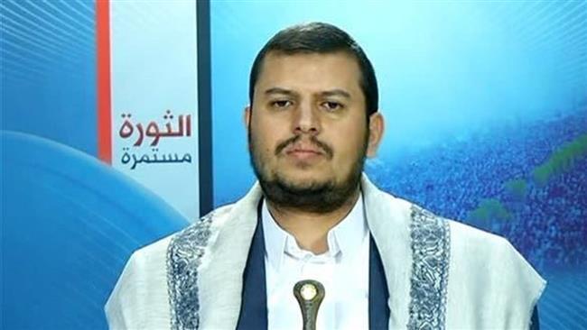 Photo of Sayyed al-Houthi urges dialog amid rift
