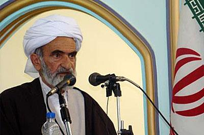 Photo of Iranian Sunni cleric: Islamic Unity Week opportunity to bring Muslims together