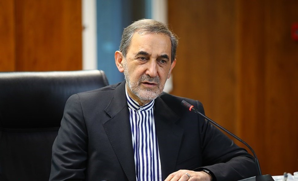 Photo of Velayati: Defending Syria, Iraq, Lebanon is defending Islam, Iran