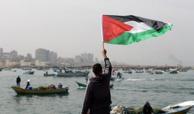 Photo of Zionist regime reduces Gaza fishing area to 6 nautical miles