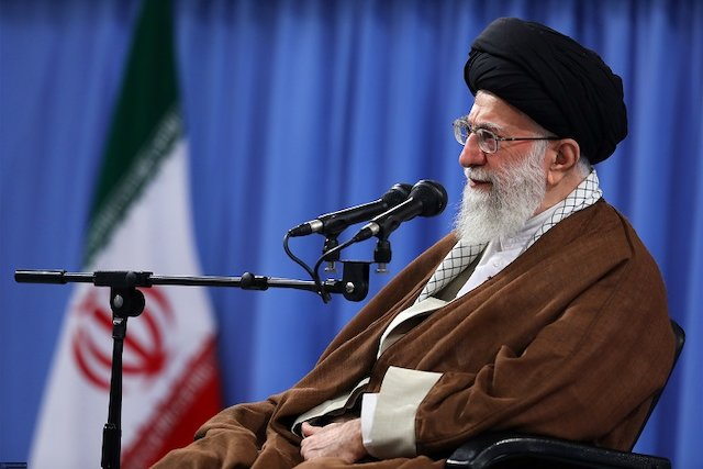 Photo of Zionists' efforts to promote Islamophobia will be counterproductive: Leader of Islamic Ummah and Oppressed Imam Ayatollah Khamenei