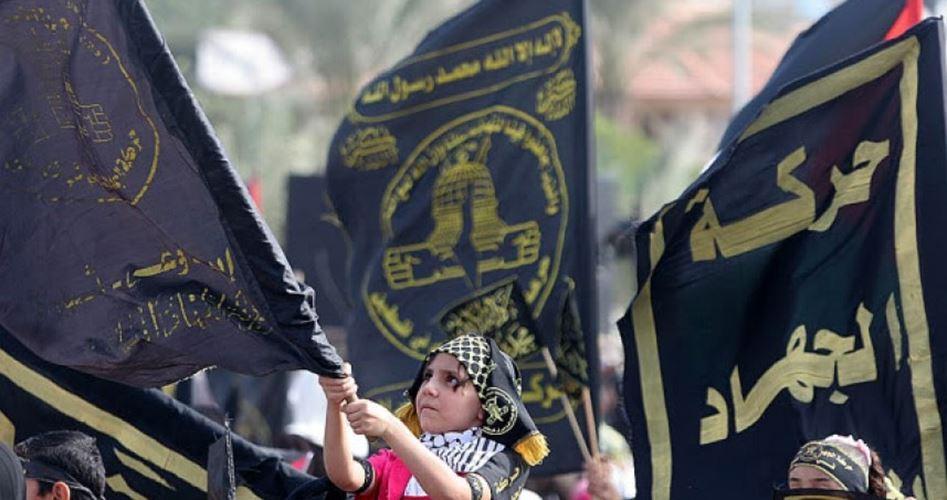 Photo of Islamic Jihad lauds Nablus anti-occupation attack