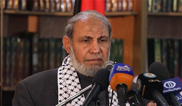 Photo of Zahar: Hamas to Strengthen Ties with Iran, Hezbollah