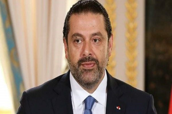 Photo of Multi-faced shameless Saad Hariri: Lebanon after best relationship with Iran