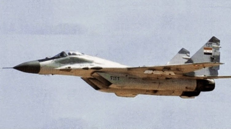 Photo of Breaking: Busiest day of the Syrian Air Force in 2018 against terrorists in east Idlib