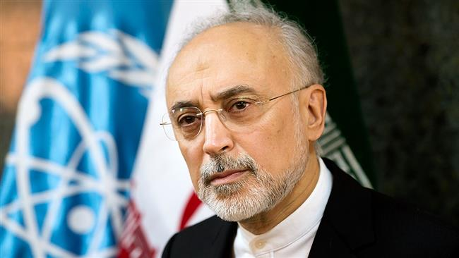 Photo of Iran: Cooperation with IAEA at stake if US violates JCPOA