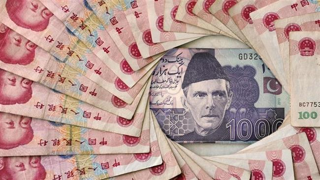 Photo of Pakistan's pivot to China's yuan is first blow to US