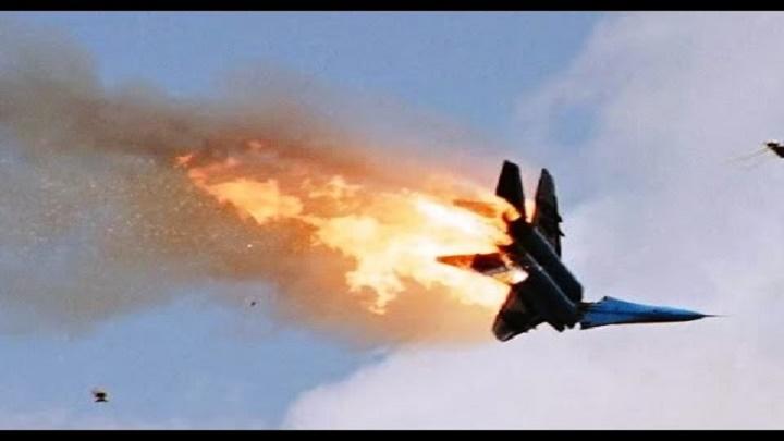 Photo of Yemeni forces shoot down Saudi fighter jet over Sa'ada: Report