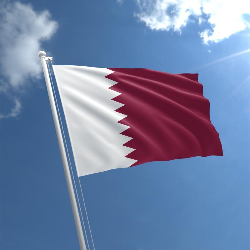 Photo of Qatar Says Saudi-led Boycott Amounts to 'Economic Warfare'
