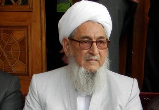 Photo of 'US, flag bearer of evil plts in Islamic countries', Sunni cleric