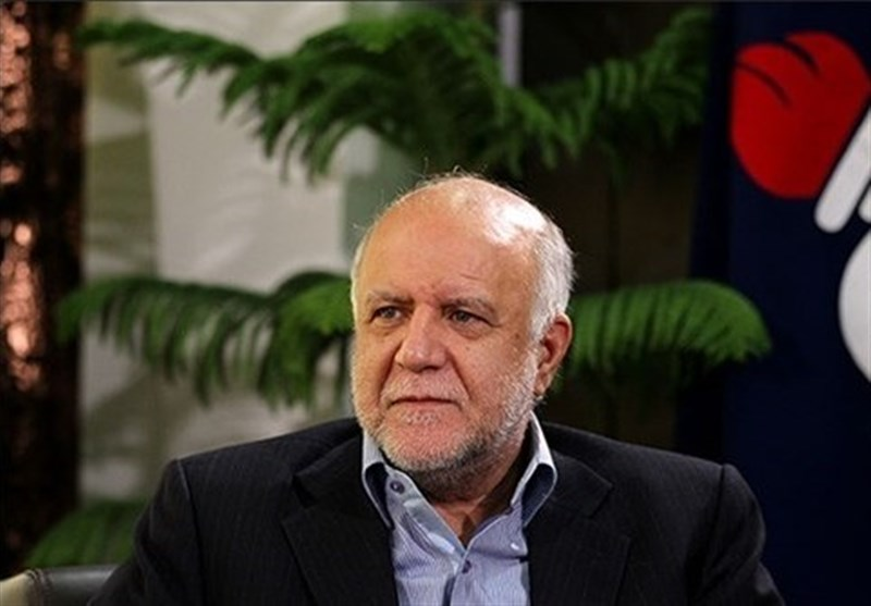 Photo of Natural Gas to Be Made Available to 95% of Iran's Population Soon: Minister