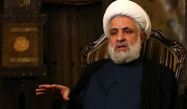Photo of Hezbollah: israeli Aggression No More Remains Unanswered