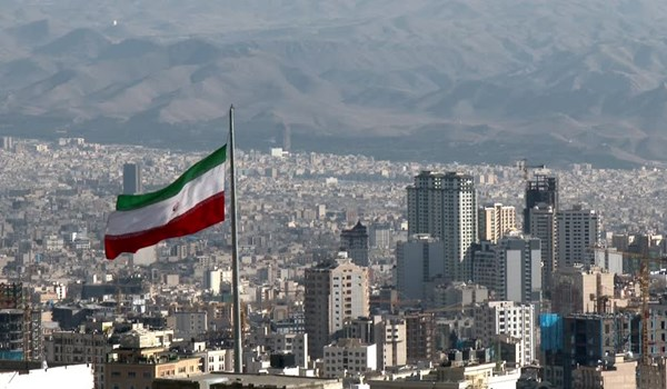 Photo of Iraqi Kurdistan Region Calls for Boosting Cooperation with Iran