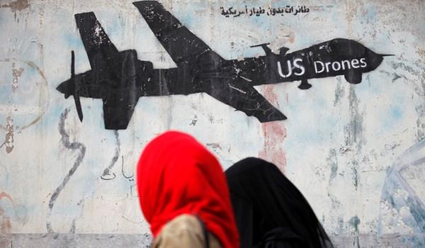 Photo of Iran, Britain in Serious Talks to End Yemen Crisis
