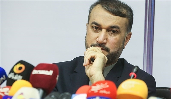 Photo of Iranian Official: Destruction of zionist Regime on Iran's Agenda for Next 25 Years