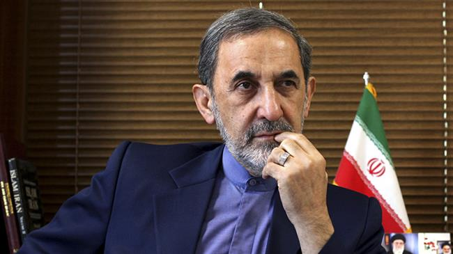 Photo of Iran, Iraq, Syria will not let US sway in Kurdish areas: Velayati
