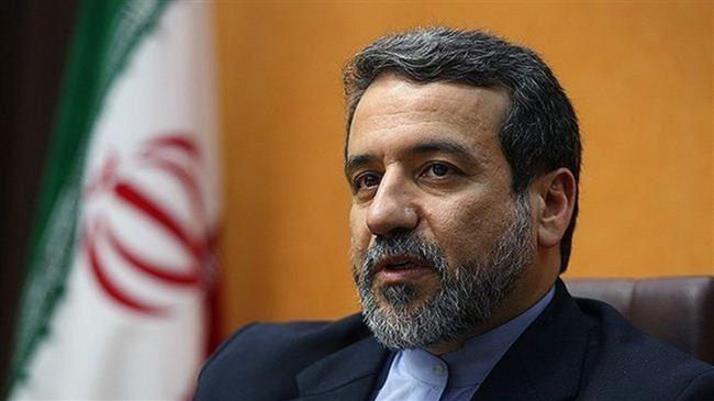 Photo of US isolated self more anytime it targeted Iran at UNSC: Araqchi