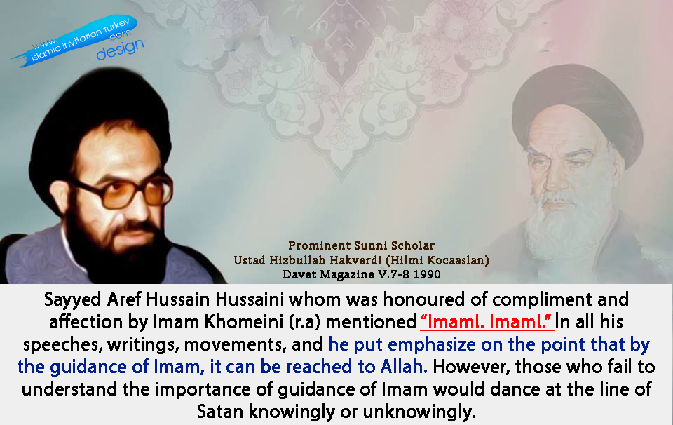 Photo of Those who fail to understand the importance of guidance of Imam would dance at the line of Satan knowingly or unknowingly