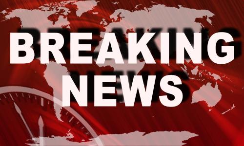 "Photo of Breaking- Yemen's Rocketry Force fires ballistic missile ""Qaher-M2"" on Um Al-Rish Saudi camp in Marib"