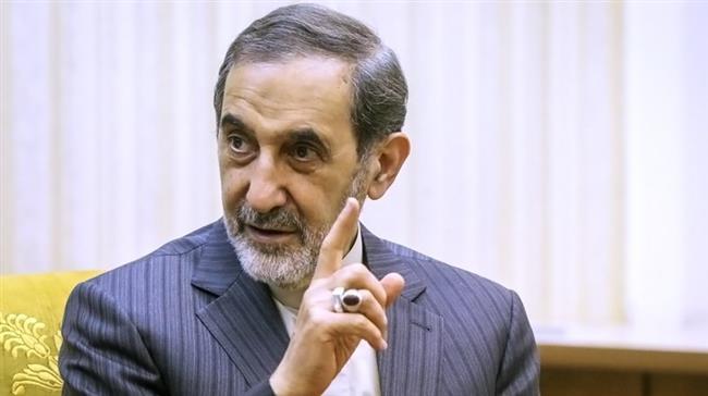 Photo of Iran's defense program none of France's concern: Velayati